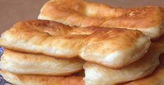 Beignet de courgette – Toutes Recettes Beignets, 20 Min, Hot Dog Buns, Bagel, Coco, Biscuits, Bread, Cookies, Simple