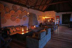 Papaya | Restauracja i bar