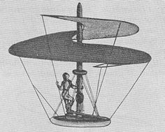 Early helicopter concepts from ancient China to da Vinci and prototype machines of the century. Da Vinci Inventions, Medieval, Heroic Age, Drones, Special Tattoos, Batman Wallpaper, Space Time, Ancient China, Cartography