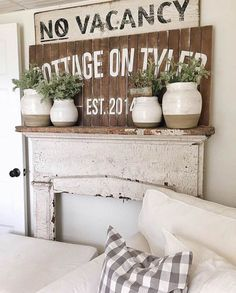 Weekly home and design inspiration from http://LoveGrowsWild.com