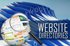 After the information is submitted to the web directory site, editors are there to review the health of the information that calls for maintaining its intensity.