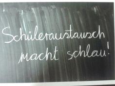 Postcrossing postcard #73, Hamburg, Germany