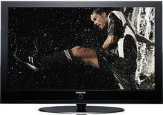 which is best plasma or lcd