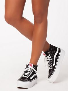 34496babcc 12 Best SK8 hi outfit images | Casual clothes, Boots, Clothing