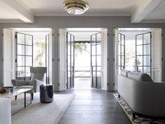 Cremorne House 01 Interior Design Portfolio - Decus Interiors