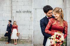Wedding Aachen