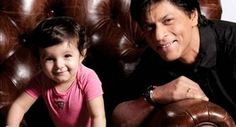 Mother's day: Shah Rukh Khan's heart winning message for sons
