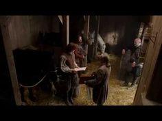 Outlander -1x07- Deleted Scene_Why Jamie? [Sub Ita] - YouTube