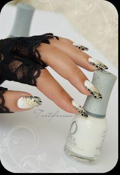 http://images.tartofraises.fr/nailart/glamrock/blingChic_4.png