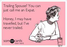 A Prayer for the Expat Wives   bump & run chat #expat #expatlivig #travel #Caribbean
