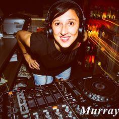 Ya están las fotos del sábado en nuestra página Facebook! #dj #music #indie  #dance #fiesta #club #night #valencia #murrayclub #mymidelmundo