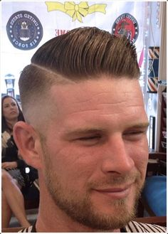 military haircuts for men (37)