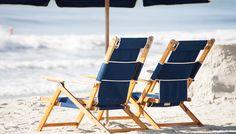 Best Beaches for Honeymoons | Tripping.com