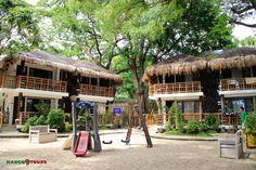 Acuaverde Beach Resort accommodation Mango Tours