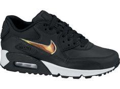 Nike Air Max 90 307793 096 kup na NikeAirMaxy.pl
