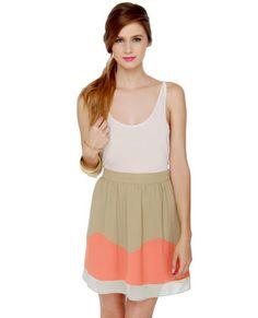 this skirt >>>>>> #lovelulus