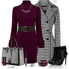 fashion outfits - Google Search