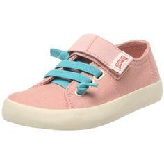 Camper 80196 Peu Rambla Sneaker (Toddler/Little Kid/Big Kid) http://www.endless.com/Camper-Rambla-Sneaker-Toddler-Little/dp/B005DPEQKC/ref=cm_sw_o_pt_dp