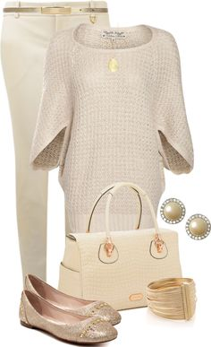 """Untitled #1304"" by lisa-holt on Polyvore"