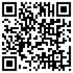 Turn the link you are browsing instantly to a QR code.