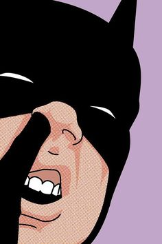 Pop Art Illustrations of Our Favourite Superheroes by GréGoire Guillemin - Vestido Tutorial and Ideas Pop Art Wallpaper, Funny Iphone Wallpaper, Marvel Wallpaper, Tumblr Wallpaper, Funny Wallpapers, Aesthetic Iphone Wallpaper, Cartoon Wallpaper, Wallpaper Backgrounds, Lock Screen Wallpaper