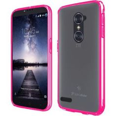 11 Best phone cases images in 2016   Zte zmax pro case, Phone case