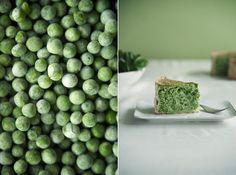 beautiful food photography