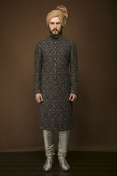 100+ Sherwani Ideas for Grooms|Indian Groom Wear|Suits & Nehru Jackets| Wedmegood