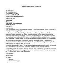 Application letters for college admissions learning pinterest resume example government applications example of a cover letter example of a cover letter for job altavistaventures Images