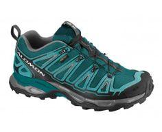 Salomon Hiking Boots Women Tag Salomon Hiking Boots Cateye