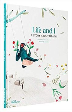 For parents of children facing the loss of a family member, a friend, or a pet, this book finds words to express what is often so difficult to explain. Christian Robinson, Margaret Wise Brown, Books 2016, Kids Lighting, Child Face, Childrens Books, Illustration, This Book, Death
