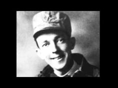 Jimmie Rodgers - Yodeling Cowboy Country Music Videos, Country Music Singers, Gospel Music, My Music, Meridian Mississippi, Jimmie Rodgers, Loretta Lynn, Cool Countries, Blues