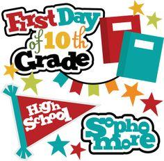 School - Miss Kate Cuttables   Product Categories Scrapbooking SVG Files, Digital Scrapbooking, Cute Clipart, Daily SVG Freebies, Clip Art