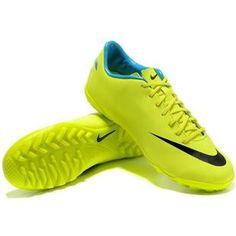 http://www.asneakers4u.com/ Mercurial Victory VIII TF Fluorescent color