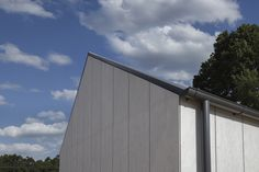 Gallery of Blackwood Studio / Adam Kane Architects - 6