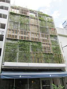 38 Best Design Sustainable Architecture Green Building Ideas – Home Design – Green Architecture, Concept Architecture, Sustainable Architecture, Architecture Details, Sustainable Building Design, Architecture Sketchbook, Architecture Graphics, Victorian Architecture, Architecture Student