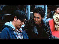 5月11日公開  作家・東直己の「ススキノ探偵シリーズ」を大泉洋と松田龍平主演で映画化し、ヒットを記録した『探偵はBARにいる』の続編。  作品情報:http://www.cinematoday.jp/movie/T0016060  オフィシャルサイト:http://www.tantei-bar.com/  配給:東映   (C) 2013「探偵はBARにいる2」製作委員会