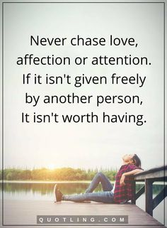 8 Best Affection Quotes Images Affection Quotes Inspirational