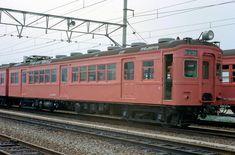 クモハ60051(天オト)阪和線日根野