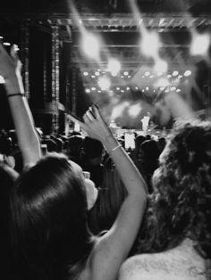 Boujee Aesthetic, Aesthetic Collage, Aesthetic Pictures, White Aesthetic Photography, White Photography, Black And White Picture Wall, Black And White Pictures, Black White, Black Aesthetic Wallpaper