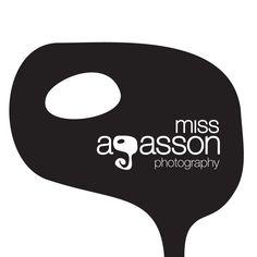 Miss Agasson en Santa Cruz de Tenerife, Canarias