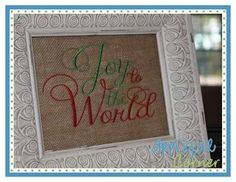 Best birthday embroidery applique images embroidery