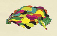 Scott_Balmer_Illustration_trends_folk_graphics_3
