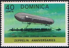 Aero-philately is the study of the development of aviation through the medium of philately.