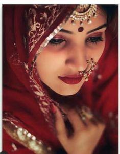 Rajasthani Bride, Rajasthani Dress, Couple Photoshoot Poses, Bridal Photoshoot, Creative Portrait Photography, Girl Photography Poses, Wedding Lehenga Designs, Bollywood, Desi Wedding Dresses