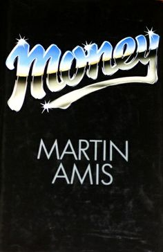 Money is Martin Amis's masterpiece, a fierce, hilarious book about the hedonistic downward spiral of an English commercial director. Smart and mean, this is the book that makes Martin Amis, Martin Amis.