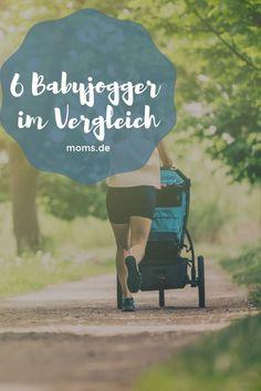 Ein #Baby #Jogger ist ein #Kinderwagen zum #Joggen. Der Babyjogger eignet sich für #Sport nach der #Geburt. Das beliebteste Modell ist der Babyjogger City Elite. Schaut euch den Babyjogger vergleich auf moms.de an #Baby #Jogger #Kinderwagen #3Räder #Babyjogger Baby Jogger, Joggers, Sport, Movies, Poster, Kids Wagon, Pregnancy, Birth, Scale Model