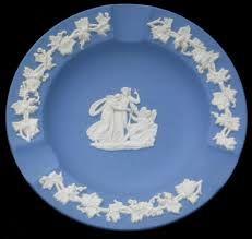 Image result for wedgwood blue