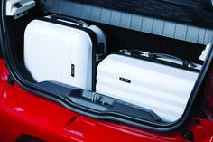 Fiat Mobi conta extensa lista de acessórios Mopar | Autos Segredos www.autossegredos.com.br. Tamanho da imagem: 1348 × 899. Pesquisa por imagem FIAT_MOBI_002_KIT MALAS MOBI MPV 2