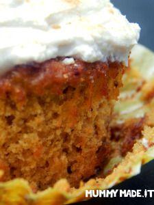 Sticky Date Cupcakes  Gluten Free, Paleo, Dairy Free, Refiend Sugar Free | http://mummymade.it/2014/10/sticky-date-cupcakes-2.html